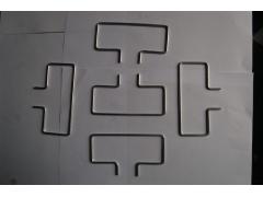 异形弹簧1